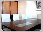acceso-a-oficinas-y-sala-de-reuniones